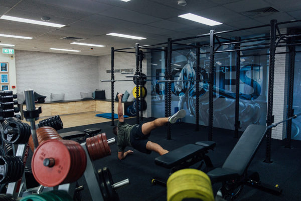 Signature-fitness-the-gym14