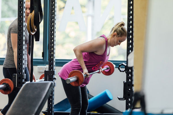 Signature-fitness-the-gym15