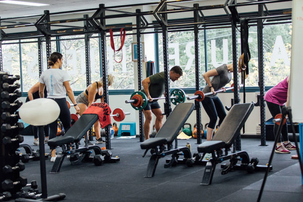 Signature-fitness-the-gym16