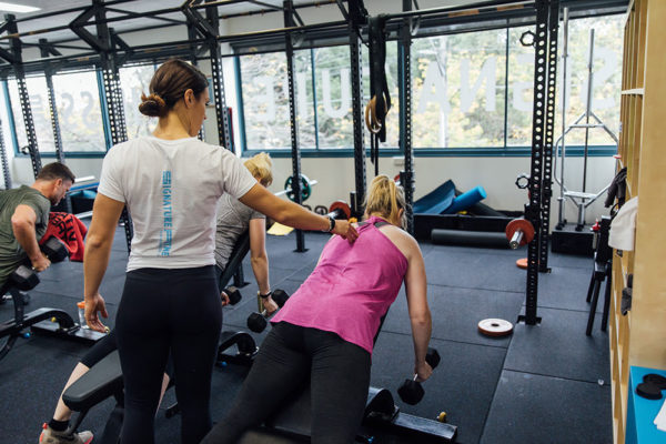 Signature-fitness-the-gym17